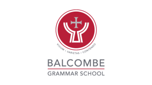 Balcome Grammar School