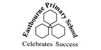 Eastbourne Primary School