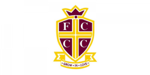 Flinders Christian College