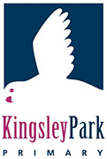 Kingsley-Park-PS-Logo
