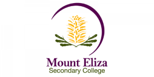 Mount Eliza Secondary College