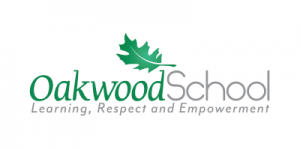 Oakwood School