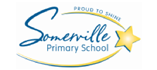 Somerville PS