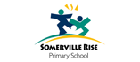 Somerville Rise PS