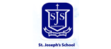 St Josephs's PS