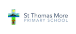 St Thomas Moore PS