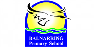 balnarring ps
