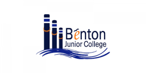 benton junior college