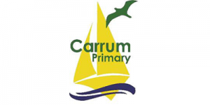 carrum ps