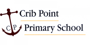 crib point ps
