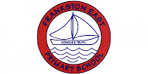 frankston east ps