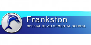 frankston special developmental