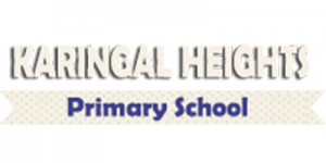 karingal heights ps