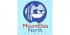 mount eliza north ps