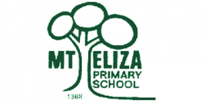 mt eliza ps