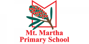 mt martha ps