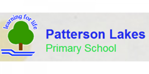 patterson lakes ps