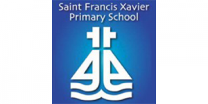 saint francis xavier ps