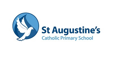 st augustines catholic ps