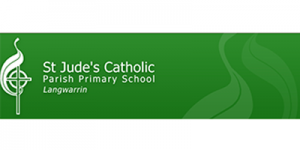 st judes catholic parish ps