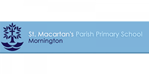 st macartans parish ps