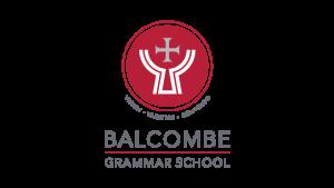Balcome Grammar School