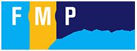 FMPJobs Logo