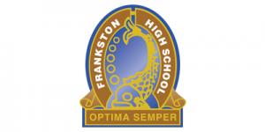 Frankston High Scool