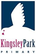 Kingsley-Park-PS-Logo