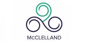 McClelland College