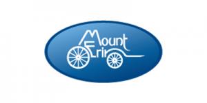Mount Erin Secondary