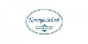 Naranga School