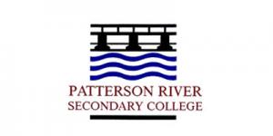 Patterson River Secondary College