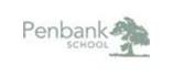 Penbank School