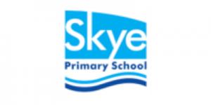 Skye Primary School