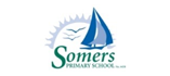 Somers PS