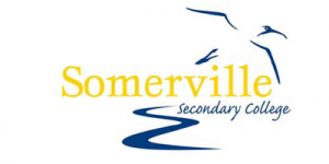 Somerville Secondary College