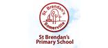 St Brendan's PS