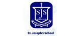 St Josephs's PS
