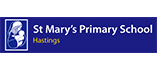 St Mary's Hastings PS