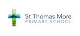 St Thomas Moore PS