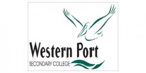 Western Port College
