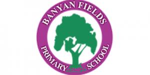banyan fields ps