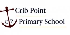 crib point ps