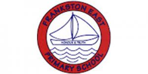 frankston east ps