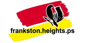 frankston heights ps