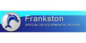 frankston special developmental