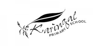 karingal ps