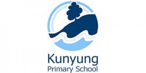 kunyung ps