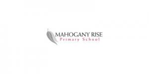 mahogany rise ps
